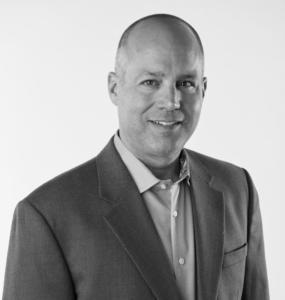 Steven Morris, CEO, BIOLIFE4D