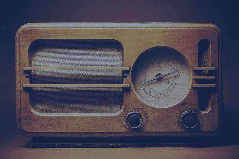Guglielmo Marconi optimized a process for manufacturing radios