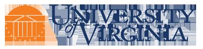 LOGO-University-of-Virginia