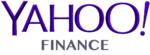 Yahoo_Finance_Logo_2013