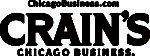 Crains-Chicago