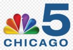 117-1170397_nbc-5-logo-first-all-color-tv-station