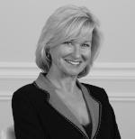 Kate Lewis, President, BIOLIFE4D